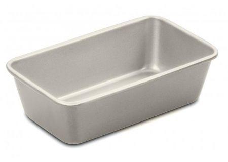 Cuisinart - AMB-9LPCH - Bakeware