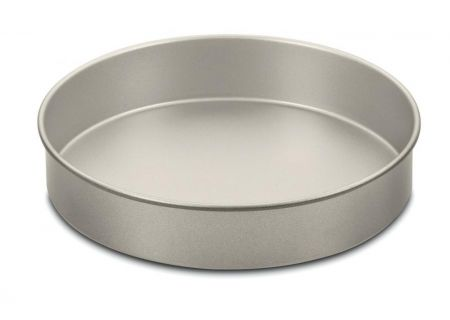 Cuisinart - AMB-9RCKCH - Bakeware