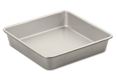 Cuisinart - AMB-9SCKCH - Bakeware