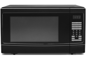Amana - AMC2165AB - Microwave Ovens & Over the Range Microwave Hoods