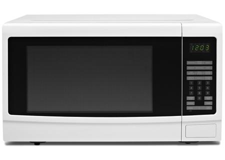 Amana - AMC2165AW - Microwaves