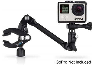 GoPro - AMCLP-001 - Action Cam Mounts & Tripods