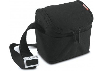 Manfrotto - MB SV-SB-20BB - Camera Cases