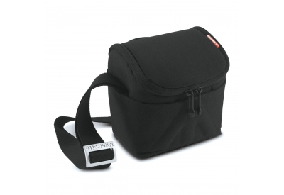 Manfrotto - MB SV-SBM-30BB - Camera Cases