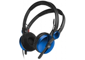 Sennheiser - AMPERIORBLUE - Headphones