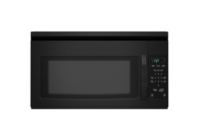 Amana - AMV1150VAB - Cooking Products On Sale