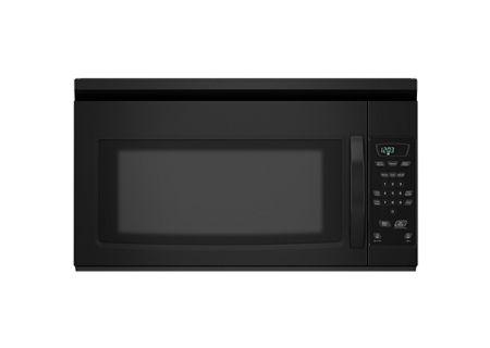 Amana - AMV1150VAB - Microwaves