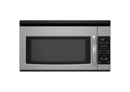 Amana - AMV1150VAS - Microwaves