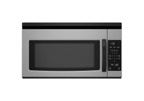 Amana - AMV1150VAD - Cooking Products On Sale