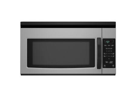 Amana - AMV1150VAD - Microwaves