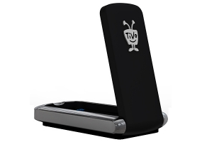TiVo - AN0100 - TV & Video On Sale