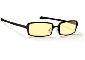 Gunnar - ANI00101 - Gunnar Digital Performance Eyewear