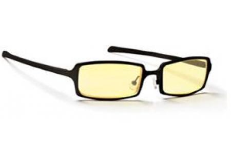 Gunnar - ANI00101 - Gaming Eyewear