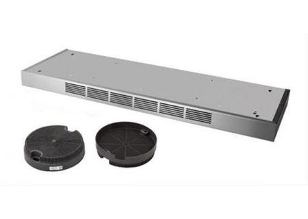 Best Non-Duct Kit For UP27M48SB Range Hood - ANKUP482RSB