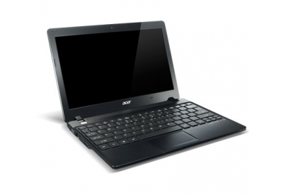 Acer - AO725-0845 - Laptops & Notebook Computers