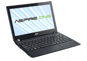 Acer - AO756-2617 - Laptop / Notebook Computers
