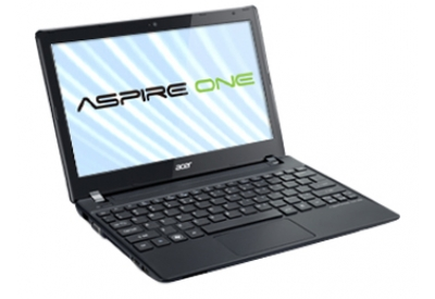 Acer - AO756-2617 - Laptops & Notebook Computers