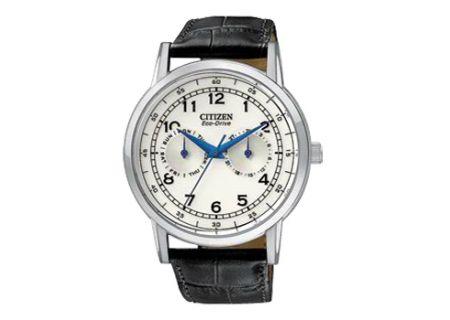 Citizen - AO9000-06B - Mens Watches