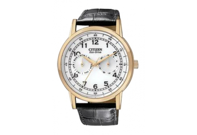 Citizen - AO9003-16A - Mens Watches