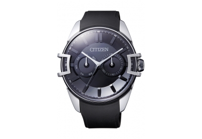 Citizen - AO9010-02E - Mens Watches