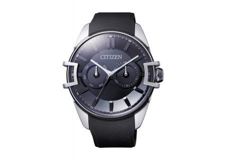 Citizen - AO9010-02E - Mens Watches