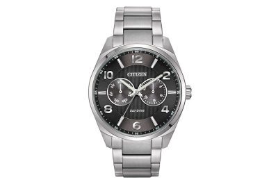 Citizen - AO9020-84E - Mens Watches