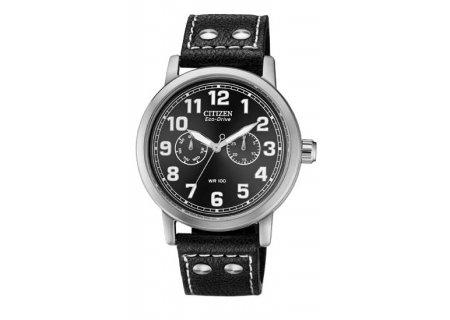 Citizen - AO903021E - Mens Watches