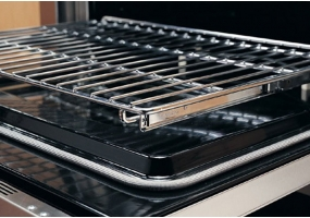 Dacor - AOK27RG - Cooktop / Range Accessories