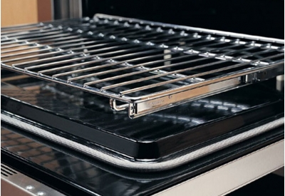 Dacor - AOK27RG - Cooktop & Range Accessories