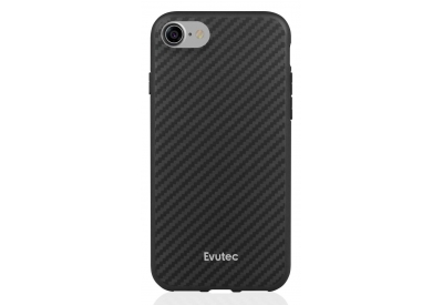 Evutec - 63-3925-05-XP - Cell Phone Cases