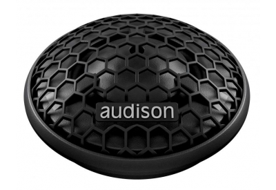 Audison - AP1 - 3 1/2 Inch Car Speakers