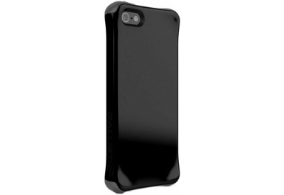 Ballistic - AP1085-A025 - iPhone Accessories