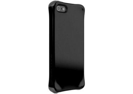 Ballistic - AP1085-A025 - iPhone Accessories