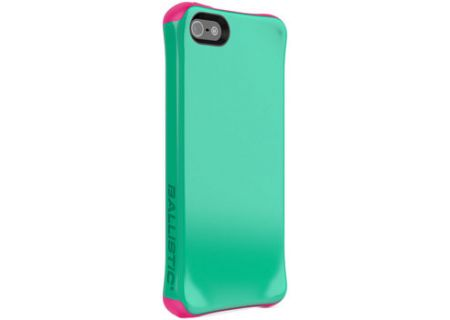 Ballistic - AP1085-A035 - iPhone Accessories