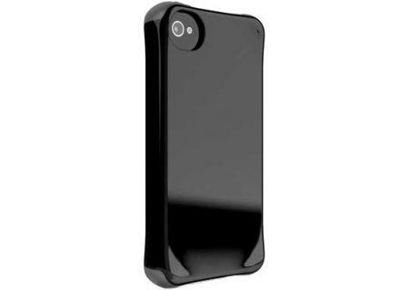 Ballistic - AP1123-A025 - iPhone Accessories