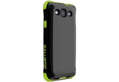 Ballistic - AP1127-A005 - Cell Phone Cases