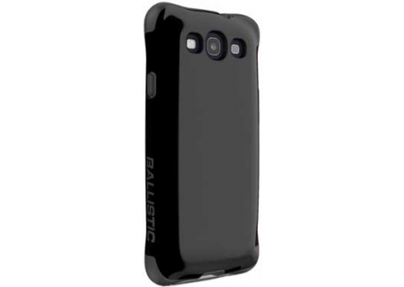 Ballistic - AP1127-A025 - Cell Phone Cases