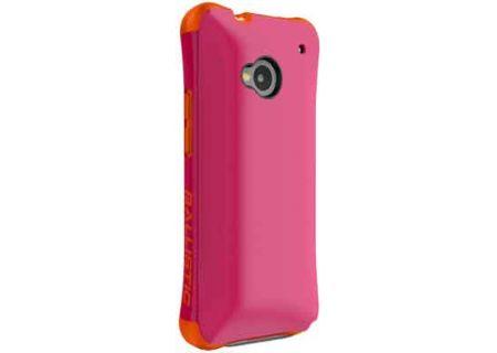 Ballistic - AP1132-A105 - Cell Phone Cases