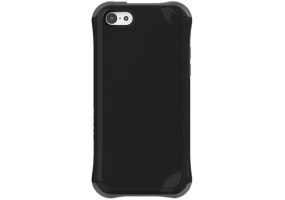 Ballistic - AP1154-A025 - iPhone Accessories