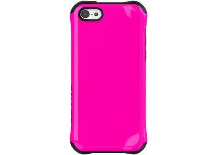 Ballistic - AP1154-A435 - iPhone Accessories