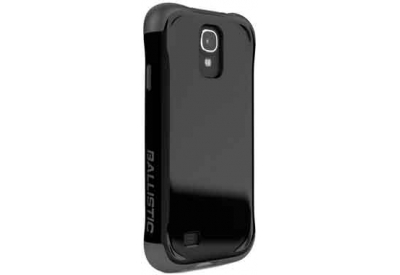 Ballistic - AP1156-A025 - Cell Phone Cases