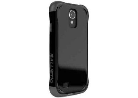 Ballistic - AP1156-A025 - Cell Phone Cases