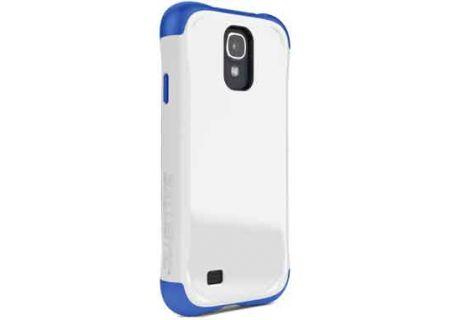 Ballistic - AP1156-A045 - Cell Phone Cases