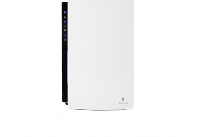 Friedrich - AP260 - Air Purifiers
