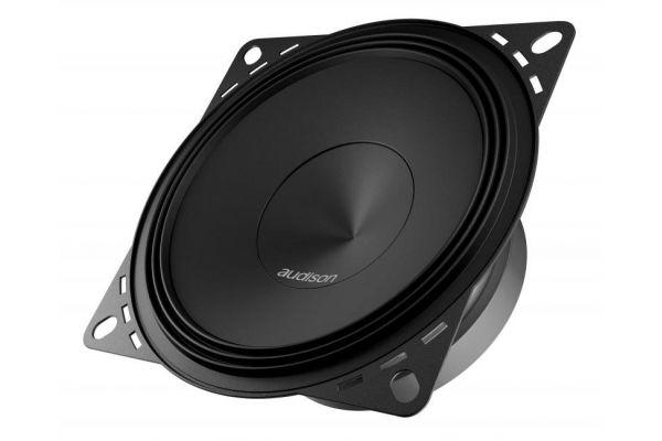 """Audison Prima 4"""" Car Audio Speaker (Pair) - ap4"""
