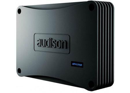 Audison - AP49BIT - Car Audio Amplifiers