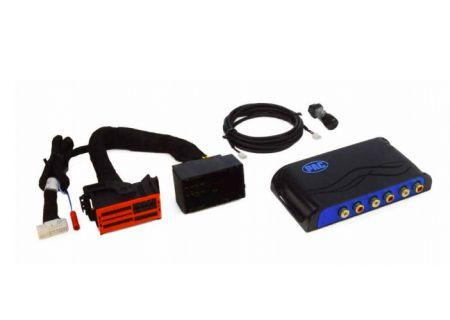 PAC Audio - AP4-CH41 - Car Audio Cables & Connections