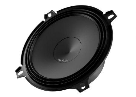 """Audison Prima 5"""" Car Audio Speaker - ap5"""