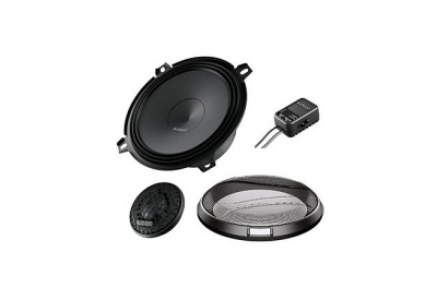 Audison - APK130 - 5 1/4 Inch Car Speakers