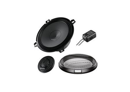 "Audison Prima 5"" Component 2-Way Speaker System - APK130"